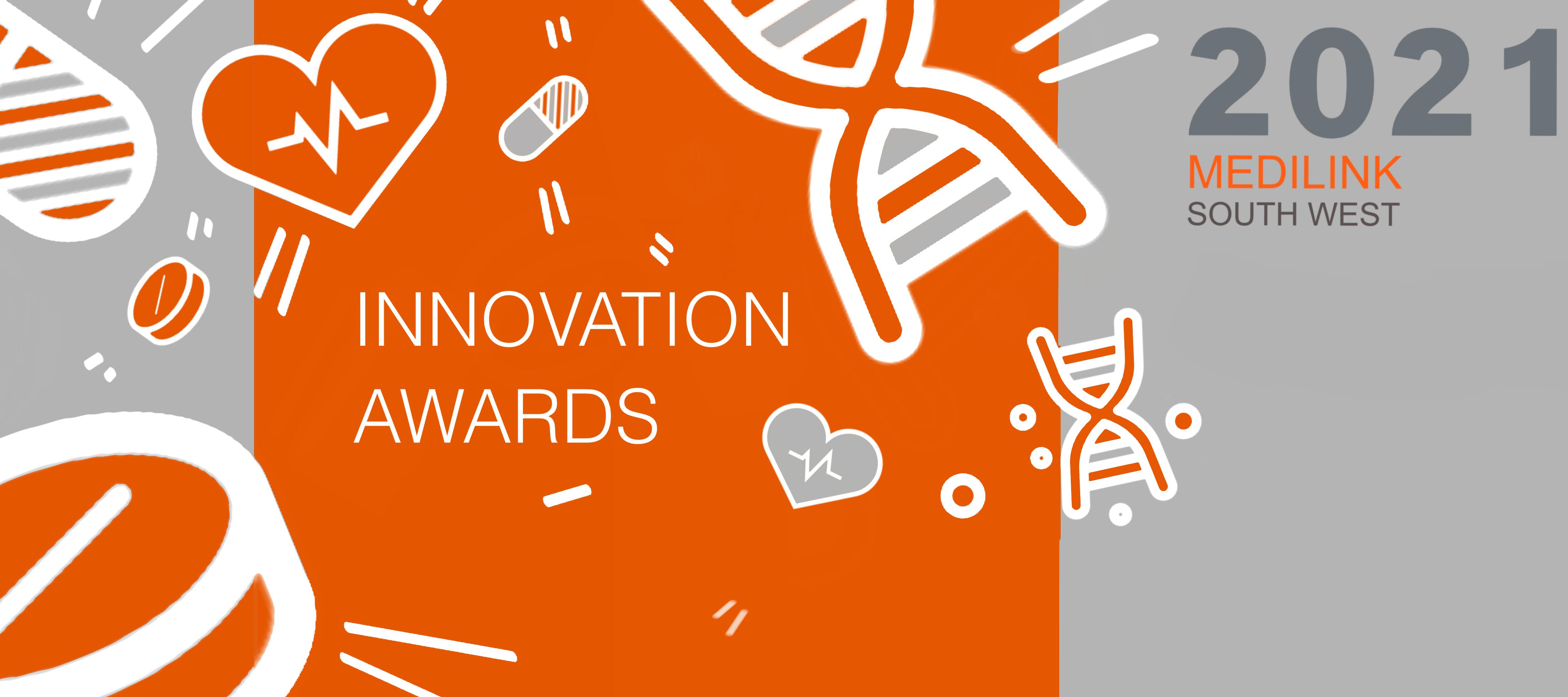 MediLink Innovation Awards