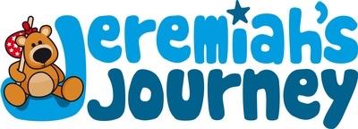 Jeremiahs Journey logo