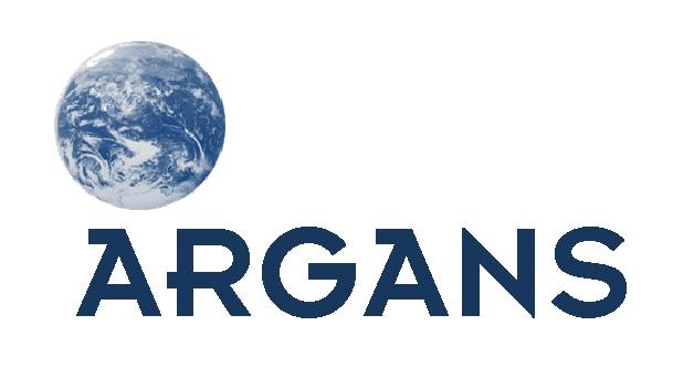 Argans logo