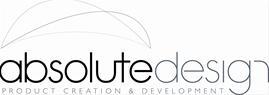 Absolute Design logo
