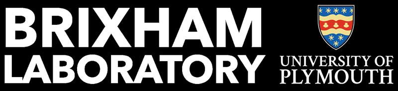 Brixham Laboratory logo