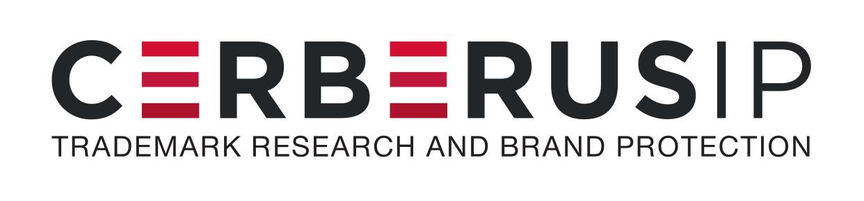 Cerberus ip logo