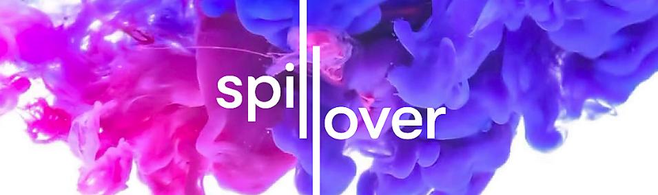 Spillover logo