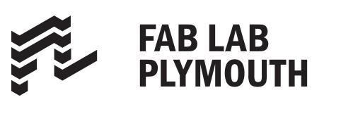 FAB LAB Plymouth