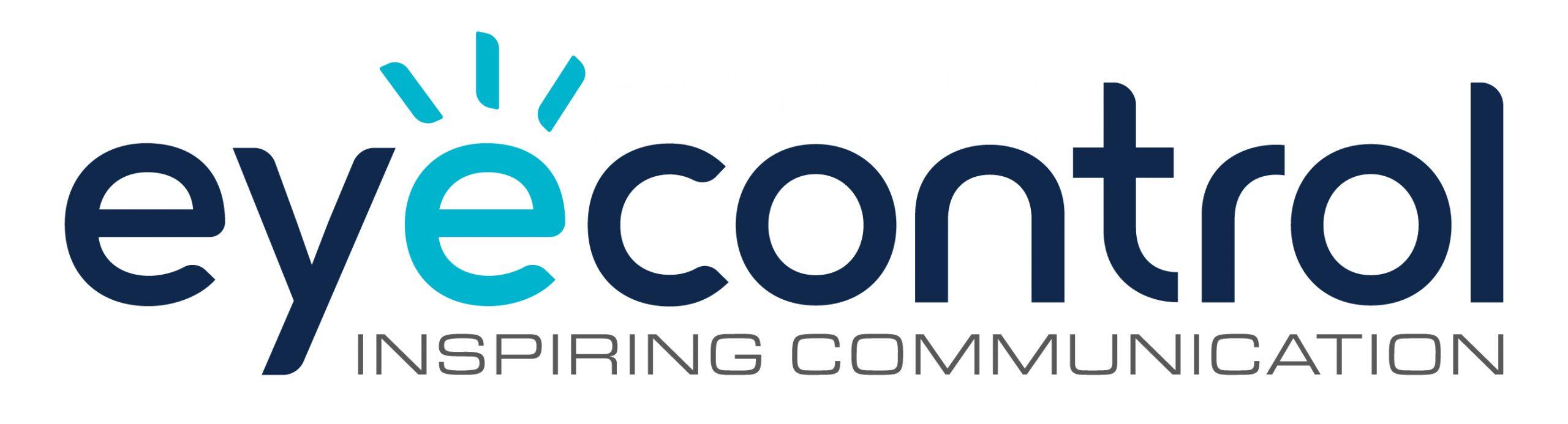 Eye Control logo