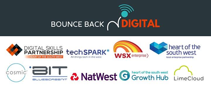Bounce back digital