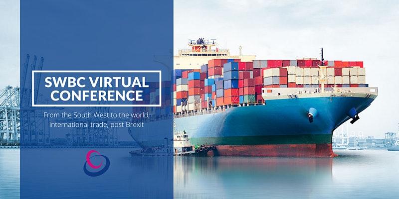 SWBC Virtual Conference