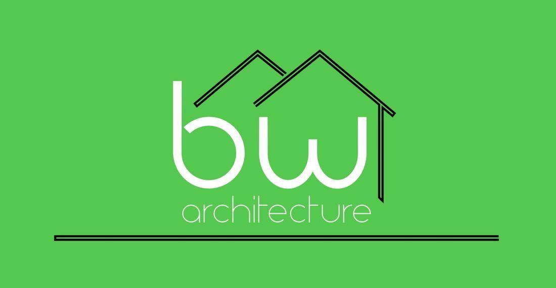 BWA Architecture limited logo