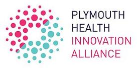 Plymouth Health Innovation Logo
