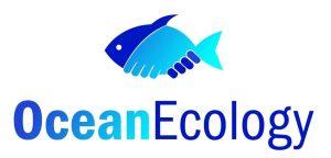 Ocean Ecology Logo