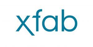 x Fab logo