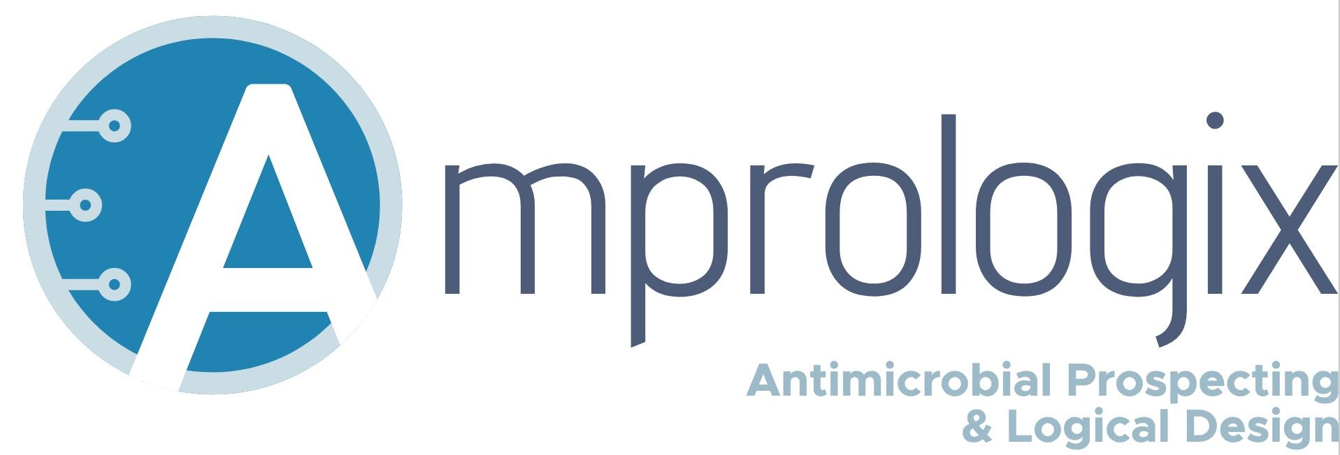 Amprologix Logo