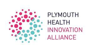 Plymouth Health Innovation
