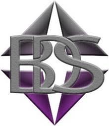 Bates Development Services Logo