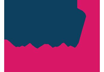 CSW Group logo