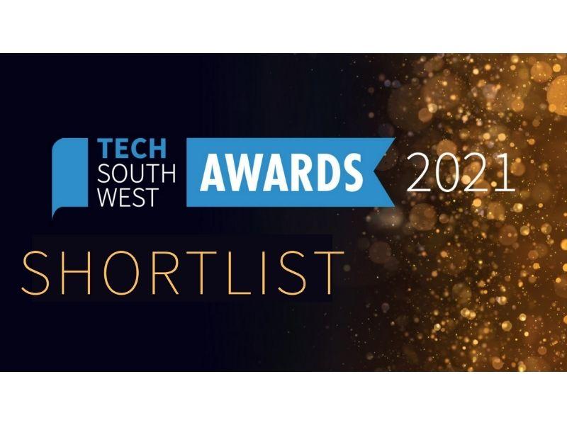Tech South West Awards